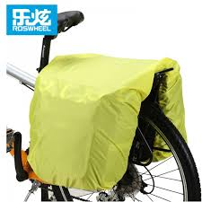 Special Offers <b>bag</b> roswheel <b>bike tail</b> list and get free shipping - a710