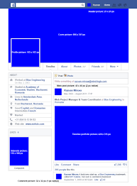 Facebook Resume Template Facebook Cv Created With Microsoft Word Free Download Meisio 1
