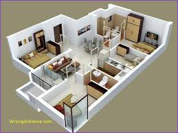 3d house designs and floor plans best of homes design home
