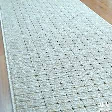 jute rug with latex backing perfect rubber backed runner rugs brilliant hall runners in m ms area rugs with rubber backing
