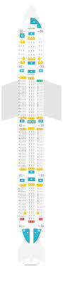 Seat Map Boeing 777 300er 73z V6 Cathay Pacific Find The