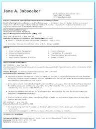 Make Resume Online Free Make A Resume Online Create Your Resume