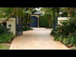 excellent luxury homes for sale sydney 80 on home decorating ideas