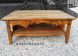 anniversary steel root furniture modern wood and metal furniture slab furniture natural furniture slab dining tables live edge tables organic