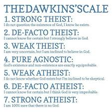 best atheist images atheism anti religion what is atheism how is atheism different from agnosticism is atheism a religion this essay aims to provide an understanding of the various aspects of