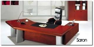 contemporary executive office desks. Brilliant Office Modern Executive Office Furniture We Are Committed To Offering Fairly  Priced And Finely Crafted Contemporary For Contemporary Executive Office Desks O