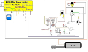 nitrous oxide wiring schematic wiring diagram nitrous bottle warmer install diagram