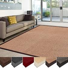 Big Living Room Rugs Amazoncom