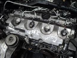 TOYOTA HILUX 2.0 VVTI ENGINE 1TR R39000 | Junk Mail