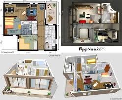 v5 3 sweet home 3d best free interior design application for