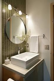 guest half bathroom ideas. Bathroom:Contemporary Half Bathroom Ideas 2016 Narrow Guest R