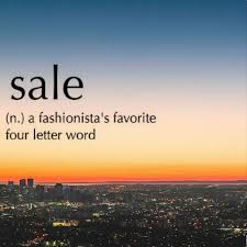 Sale Quote Sale Pictures Photos And Images For Facebook Tumblr