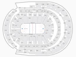 Why Are Stanley Cup Finals Tickets So Expensive In Nashville