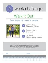 Office Weight Loss Challenge Tracker 50 Office Challenge Ideas Including Office Fitness Challenges