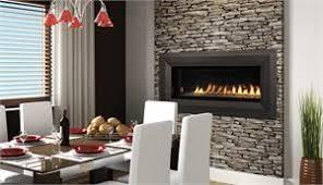 Fmi Fireplaces Calgary Houston Gas Fireplace Reviews Fmi Fireplaces