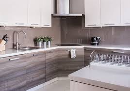 kitchen cabinet design and color
