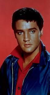 <b>Elvis Presley</b> - IMDb