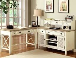 office armoire. desk white home office armoire corner piece with one leg and top