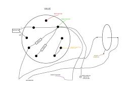 diy condenser mic problem pro audio community diy condenser mic problem mic wiring diagram top jpg