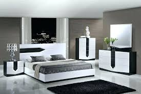 ashley furniture queen size bedroom sets – hellohired.co