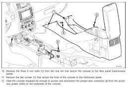 2003 dodge grand caravan radio wiring diagram wirdig 1998 dodge dakota radio wiring diagram in addition 2008 dodge