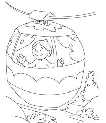 Small Picture Hummingbird Coloring Page Animal Coloring pages of