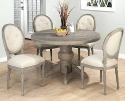 40 inch dining table round dining tables inspirational inch round kitchen table sets unique best rustic