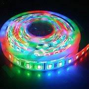 exterior strip led lighting. lightahead® ip65 300 led water resistant flexible strip light - 16.4 feet (5 meter exterior led lighting a