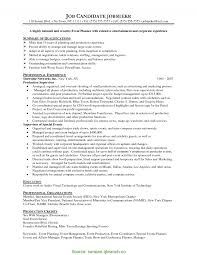Corporate Event Planner Resume Sample Top Event Manager Resume Achievements Project Coordinator Resume 5