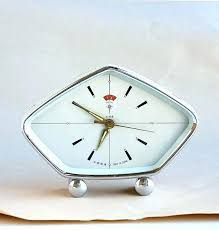 vintage desk clocks retro desks clock vintage desk clock old alarm clock wind up clock table