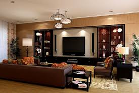 What Color To Paint My Living Room Ideas For My Living Room Wall Amazing Wall Paint Colors For