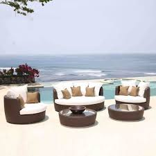 outdoor luxury furniture. Fine Luxury MUGHAL  Urbanus Designs Outdoor Luxury Furniture In Australia And