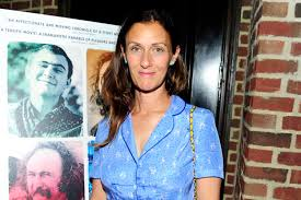 Vogue Legend Sally Singer Lands A Major New Job At Amazon - Daily ...