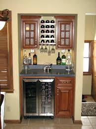 dry bar furniture. Wet Bars Furniture Bar Dry Ideas Implausible Custom Made Adult Beverages O