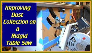 full size of table saw overarm dust collector plans diy table saw overarm dust collection table