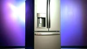 ge profile arctica refrigerator problems. Beautiful Problems Ge Profile Arctica Refrigerator Problems Refrirator Ice  Maker Not Working For Ge Profile Arctica Refrigerator Problems F