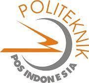 Purim 2020 will begin at sundown on monday, march 9 and concludes at nightfall on tuesday, march 10. Pendaftaran Poltekpos 2021 2022 Politeknik Pos Indonesia Pendaftaran Mahasiswa Baru 2021 2022
