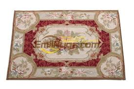 area rug for living room needlepoint carpets where to area rugs area rugs