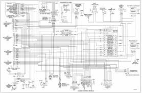 polaris sportsman 90 wiring diagram schematic diagram electronic 2004 polaris sportsman 90 wiring diagram at Polaris Sportsman 90 Wiring Diagram