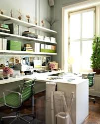 ikea small office ideas. Ikea Home Office Furniture Ideas For Two  People 8 . Small T