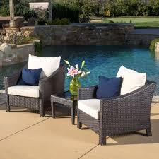 new grand resort patio furniture