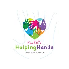 Graphic Design Philadelphia Download Foundation Design Graphic Daycare Cancer