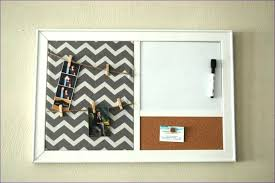 wall decor kitchen large size of kitchen whiteboard cork board wall organizer magnetic cork board for