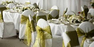 buca di beppo roseville weddings in roseville ca