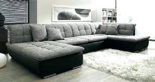 Sofa Foam Density Chart Couch In U Form Rome2018 Info