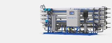 Where To Get Reverse Osmosis Water Ro Reverse Osmosis Water Treatment Industrial Commercial