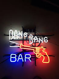 Neon Signs For Home Decor Awesome Decorative Neon Signs Design Decor Interior Amazing Ideas 63