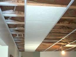 suspended ceiling lighting options. Basement Drop Ceiling Lighting Options Tiles Easy To Get Wires . Suspended G