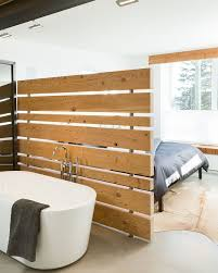 office divider ideas. Best 25 Office Dividers Ideas On Pinterest Space Design Pertaining To Room Divider Prepare R