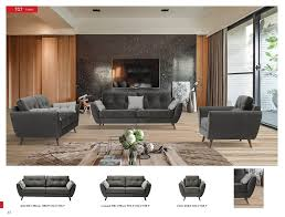 images of living room furniture. Click To Enlarge Images Of Living Room Furniture